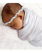 regalos bebé por menos de 70€